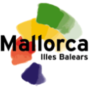 Do you want to feel the authentic Mallorca? Logo